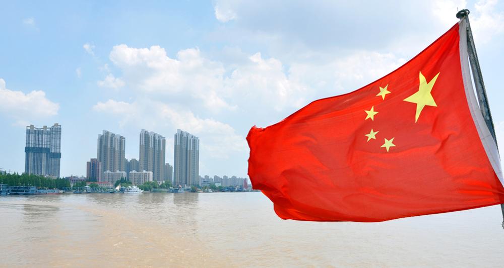 Chine : un garçon se coince un câble USB dans le pénis