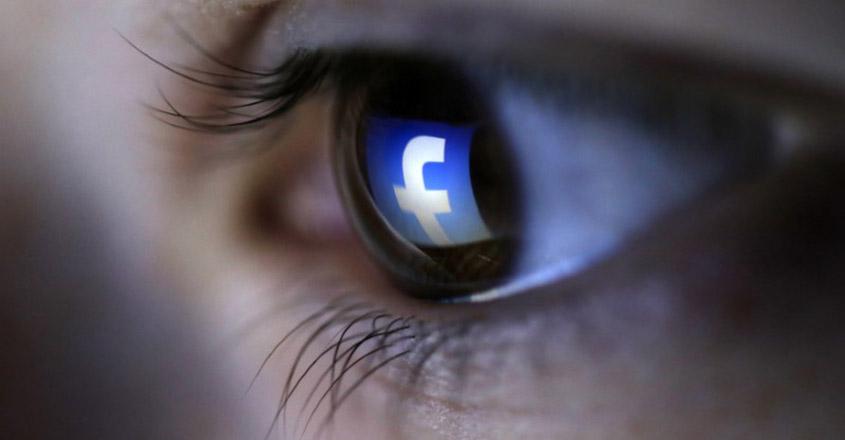 """Facebook : une censure à l'encontre du mouvent """"Gilets jaunes"""" ?"""