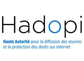 Hadopi : pas assez d'actions, que des avertissements