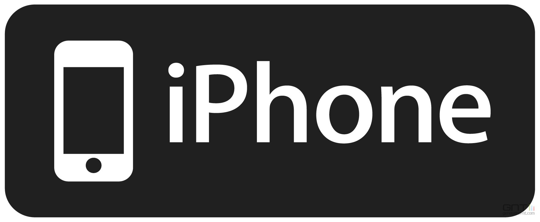 iPhone : présentation des nouveaux modèles le 12 septembre