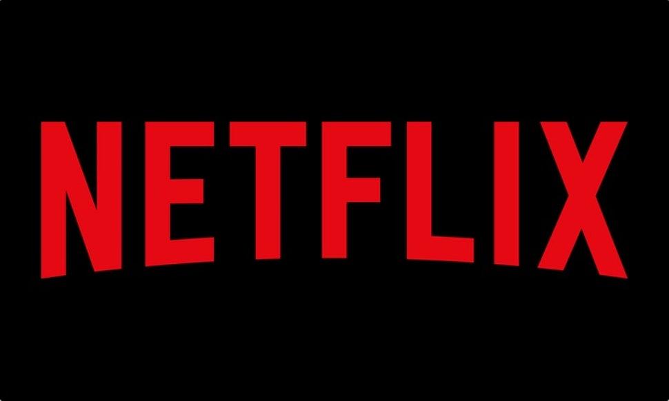 Certains films et séries seront retirés du catalogue Netflix français