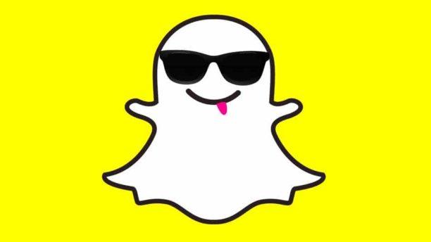 Snapchat : une perte massive d'utilisateurs depuis le début de l'année