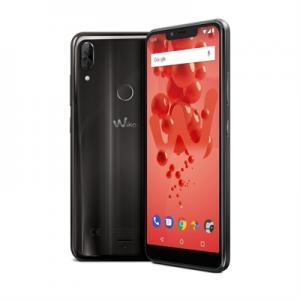 [IFA 2018] Wiko présente trois nouveaux smartphones