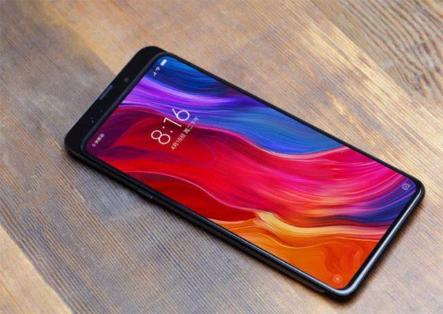 Mi Mix 3 : la concurrence devient rude entre Xiaomi et Honor