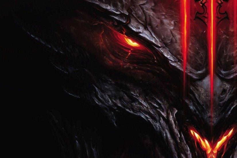 Le jeu Diablo bientôt en série animée sur Netflix