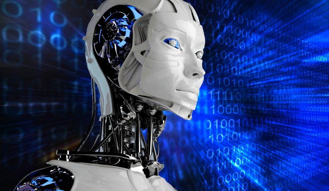 Les États-Unis misent gros sur l' intelligence artificielle à usage militaire