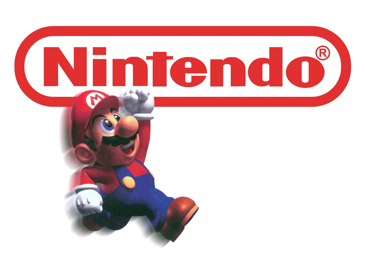 Vers la fin des consoles chez Nintendo ?