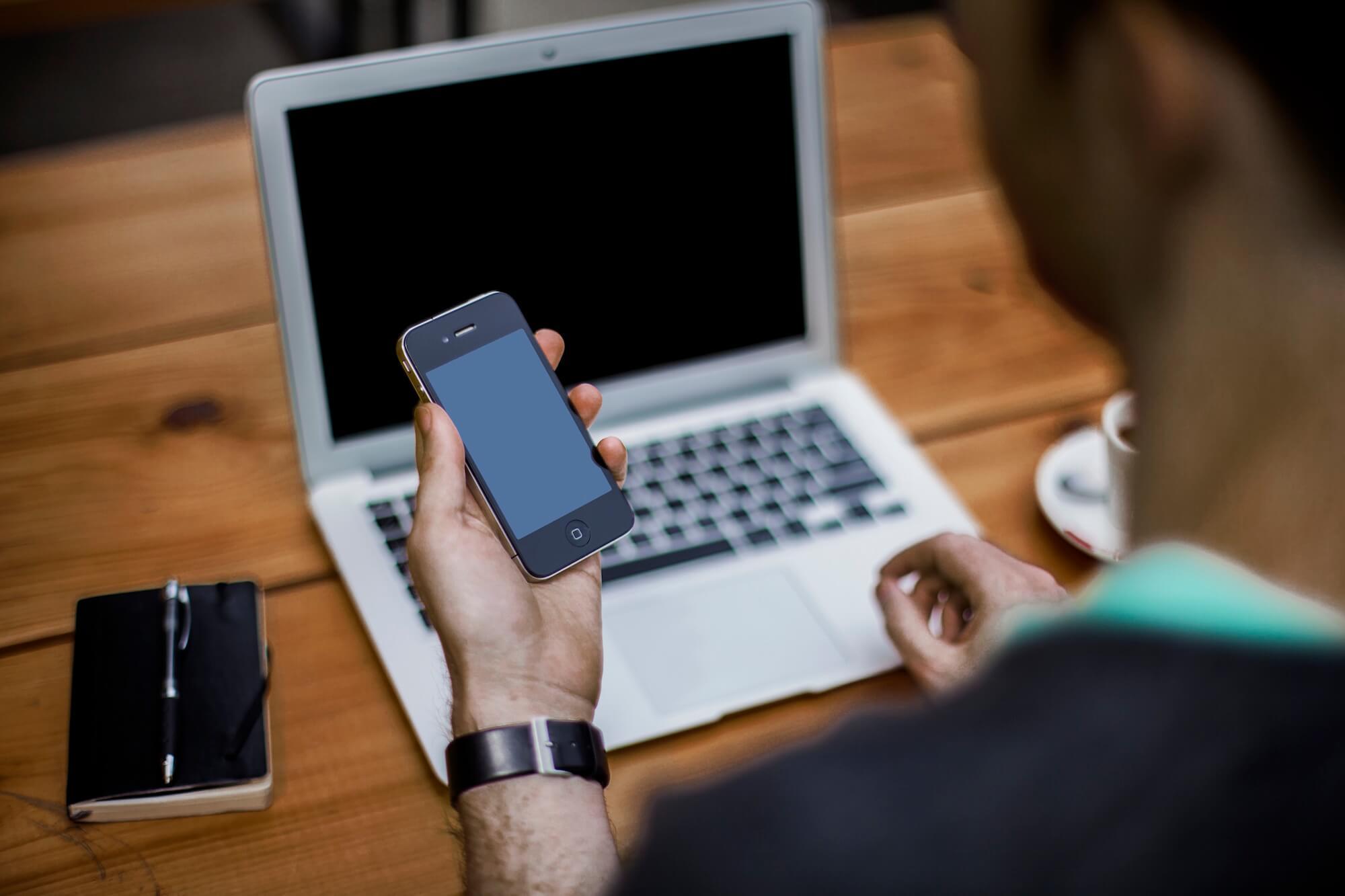 Top 5 : les meilleurs logiciels et applications de la semaine à télécharger