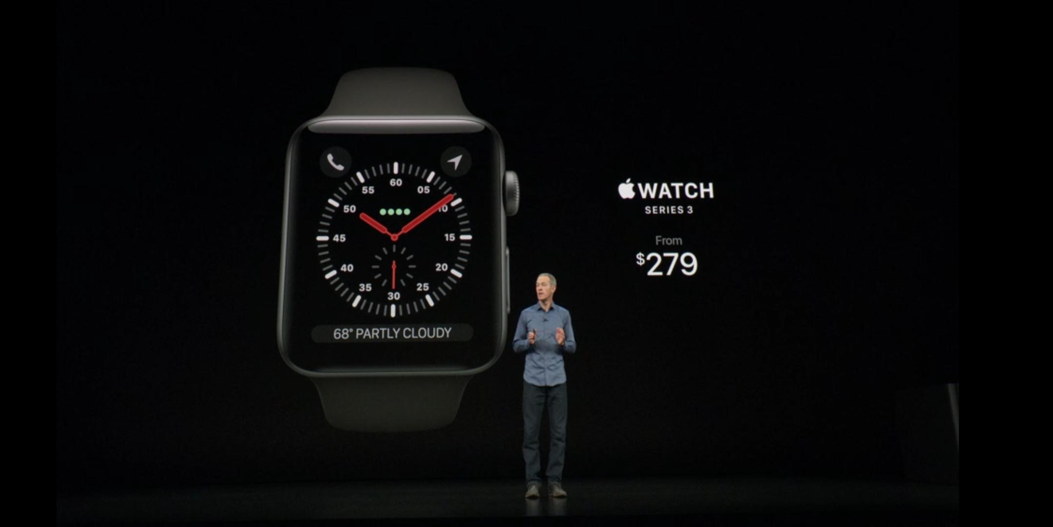 Screenshot 20180912 193356 1 - Keynote Apple 2018 : toutes les annonces de la firme à la Pomme