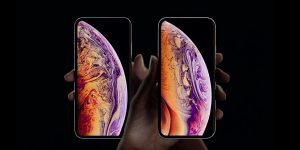 iPhone Xs Max : des coûts de réparation qui grimpent jusqu'à 640 euros !