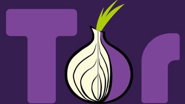 Tor : que faut-il savoir sur ce nouveau navigateur Internet ?