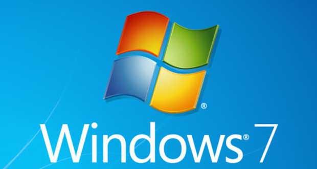 Windows 7 : pour le garder il faudra payer les mises à jour