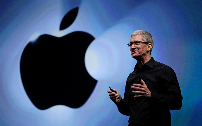 Keynote Apple 2018 : les nouveaux produits seront enfin présentés