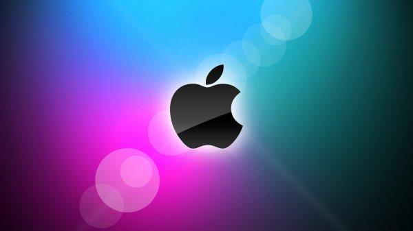 iPhone et Mac : une page web les fait crasher