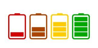 Ne rechargez pas votre smartphone toute la nuit