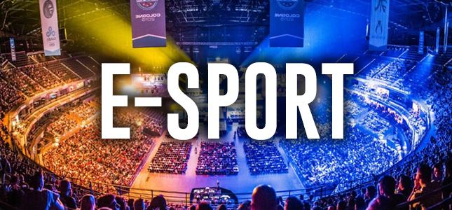eSport : une discipline trop violente pour les Jeux Olympiques