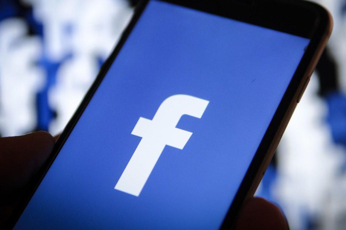 Facebook : de nombreux utilisateurs victimes d'un canular