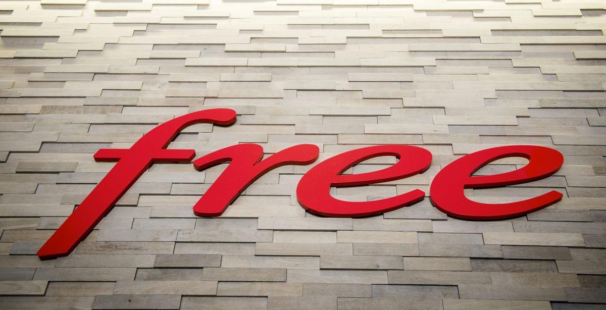 La nouvelle Freebox V7 arrivera ce mois de septembre