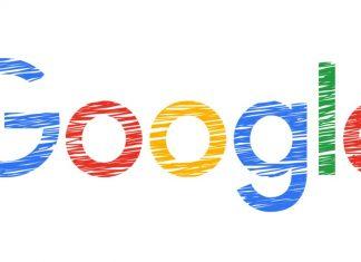 Google pour la Chine récupérerait les numéros de téléphone
