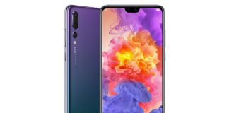 Huawei se moque un peu de la sortie des nouveaux iPhone