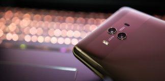 Huawei répond aux critiques de triche dans les benchmarks