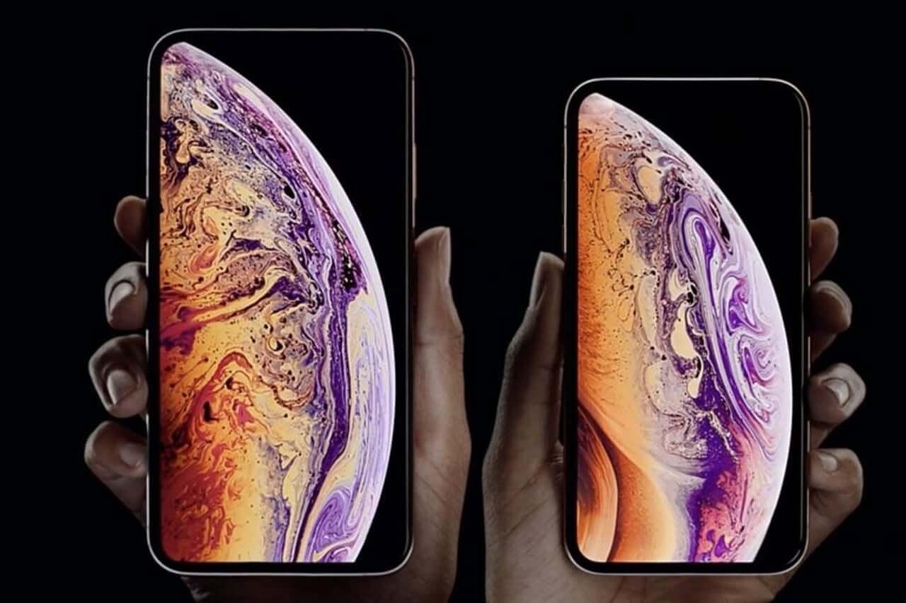 5G : une alliance Huawei Apple en approche ?