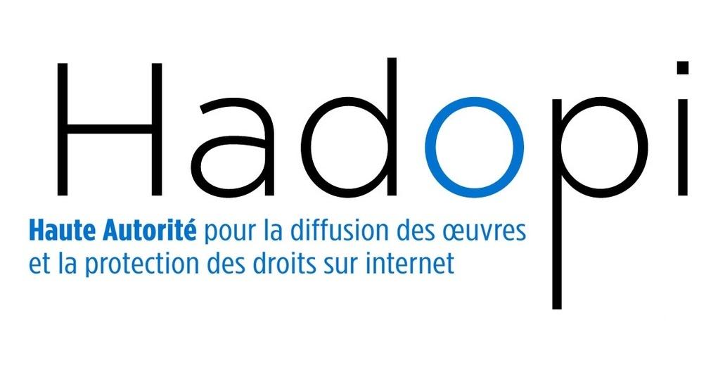 Hadopi continue sa lutte contre le streaming