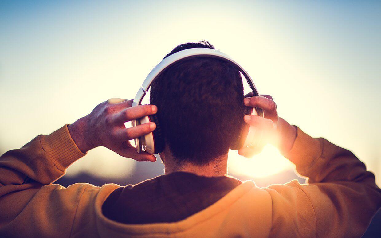 Musique : un grand pas vers le numérique avec le streaming