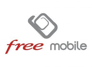 Free Mobile est encore la cible de phishing par SMS