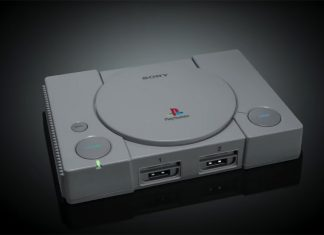 Votre chargeur de smartphone pourra alimenter la PlayStation Classic