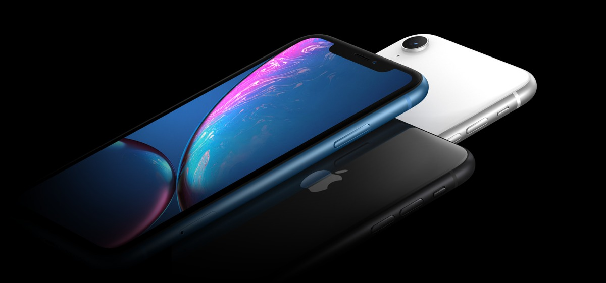 L'iPhone coûte deux fois plus cher qu'il y a 10 ans