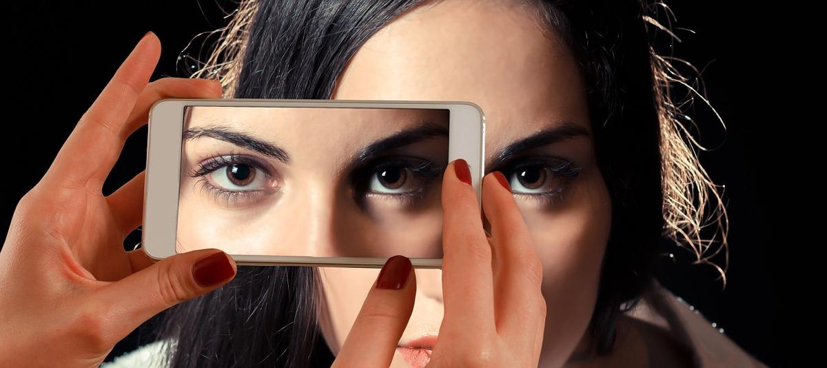 Un smartphone Samsung avec quadruple capteur photo en 2018 ?