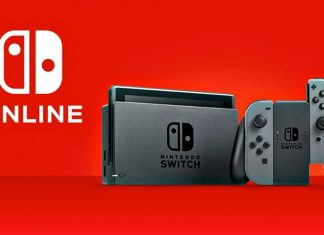 Résiliez simplement votre abonnement à Nintendo Switch Online