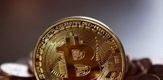 Des transferts de Bitcoins étranges en lien avec Silk Road