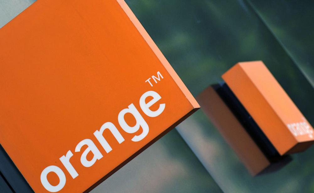 Réseau ADSL d'Orange mal entretenu : grogne chez ses concurrents