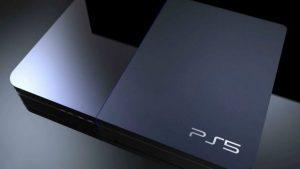 Sony confirme le lancement de la PlayStation 5 en 2020