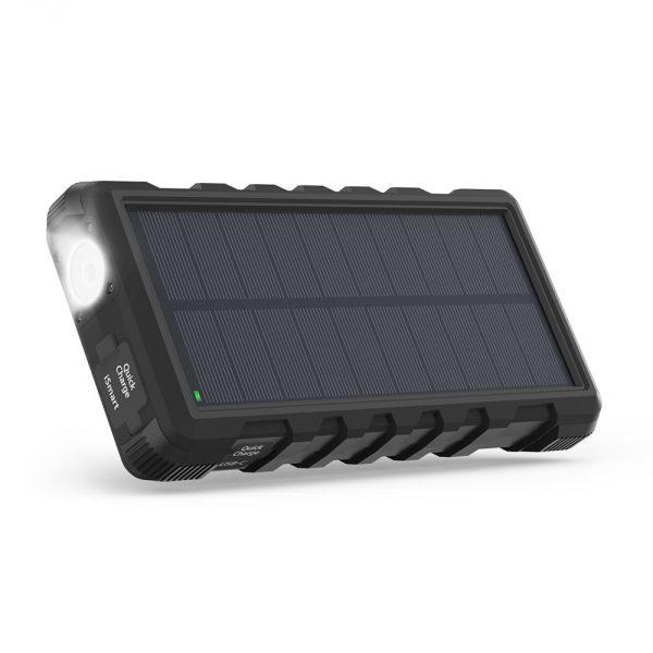 RAVPOWER 1 600x600 - [ TEST ] La batterie RAVPower, l'accessoire idéal des aventuriers
