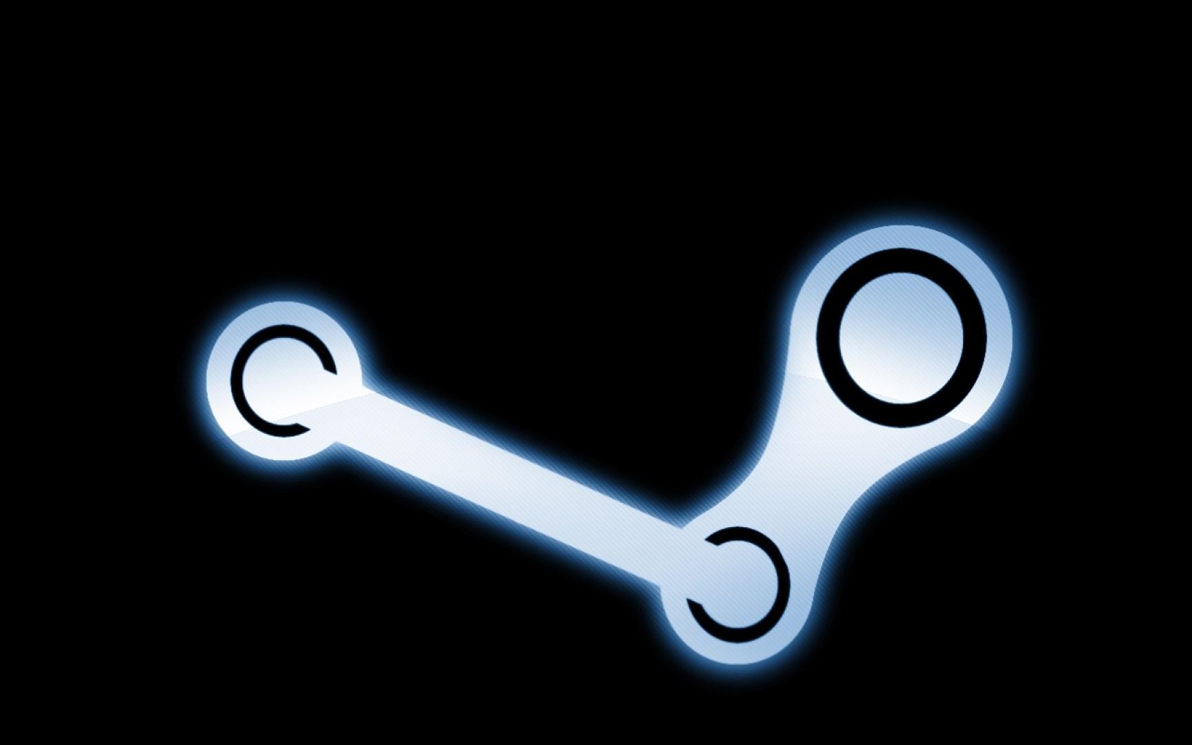 Soldes Steam : les dates des trois prochaines périodes de promos ont fuité !