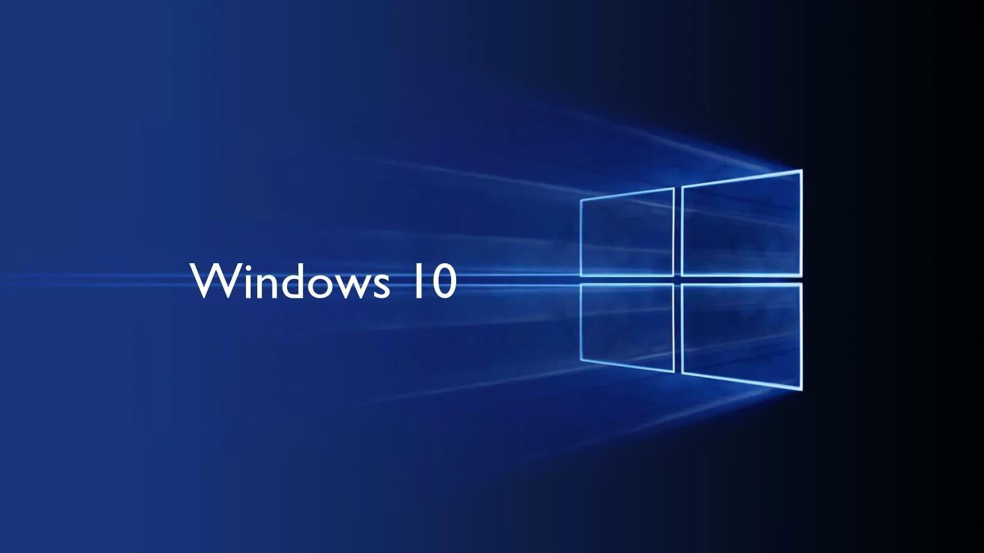Mise à jour Windows 10 : le bug de Microsoft
