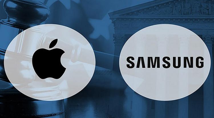Italie : Apple et Samsung condamnés pour obsolescence programmée
