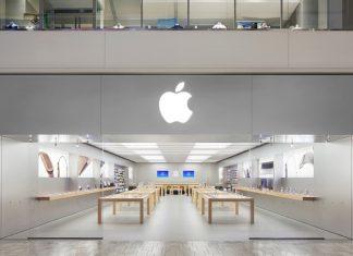 Apple dévale la pente au classement de l'entreprise la plus innovante