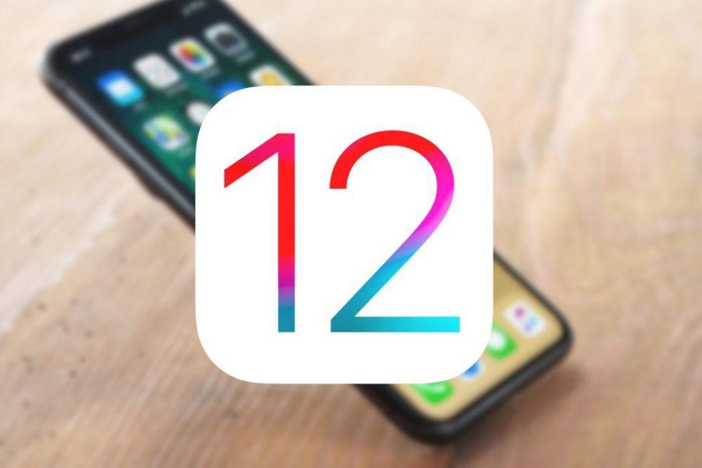 iOS 12 : un hacker parvient à contourner l'écran de verrouillage de l'iPhone