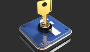 faille de securite sur facebook 300x176 - Facebook : 50 millions de compte impactés une faille de sécurité