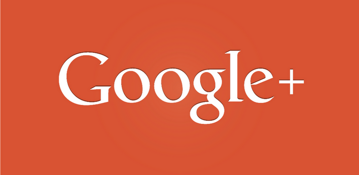 Google+ ferme ses portes à cause d'une brèche de sécurité
