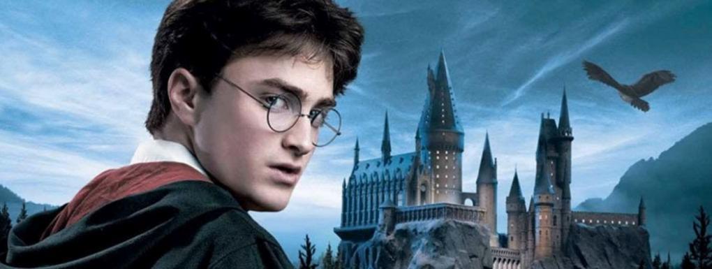 Harry Potter : enfin un RPG pour le bonheurs des fans de la saga ?