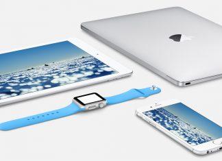 Quand une fuite d'hélium rend des iPhone, iPad et Apple Watch inutilisables