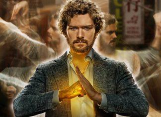 Iron Fist : la série produite par Netflix n'aura pas droit à une saison 3