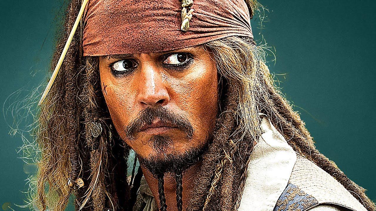 Disney prévoirait un reboot — Pirates des Caraïbes