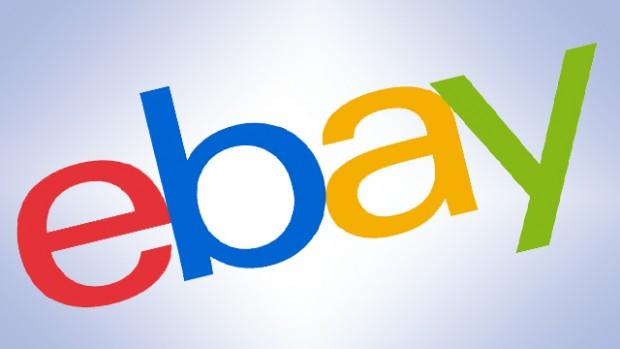 Insolite : un homme vend sa petite amie sur eBay