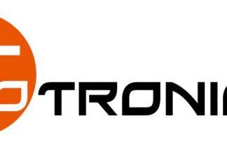 [ TEST ] TaoTronics TT-SK019 : une barre de son qui optimise le son de votre TV